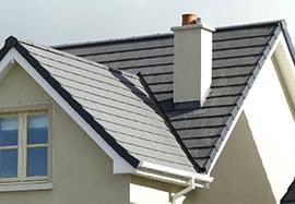 Roof Tiles Condron Concrete