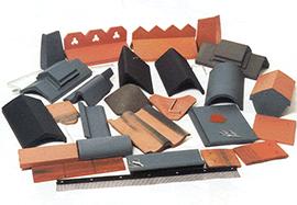 Condron Concrete Slate Tile Condron Concrete