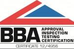 BBA-Logo-150x99
