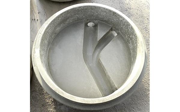 The-Perfect-Manhole-4